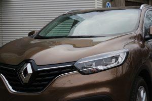 Test Renault Kadjar (4)