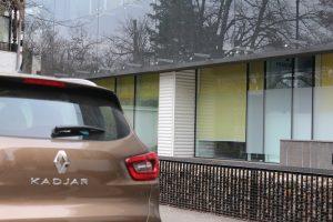 Test Renault Kadjar (6)