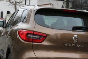 Test Renault Kadjar (7)