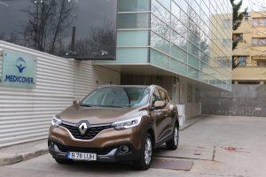 Test Renault Kadjar (8)