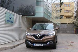 Test Renault Kadjar (9)