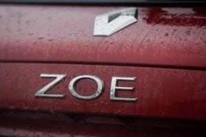 Test Renault ZOE (13)