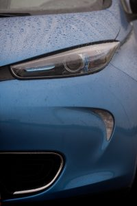 Test Renault ZOE (16)