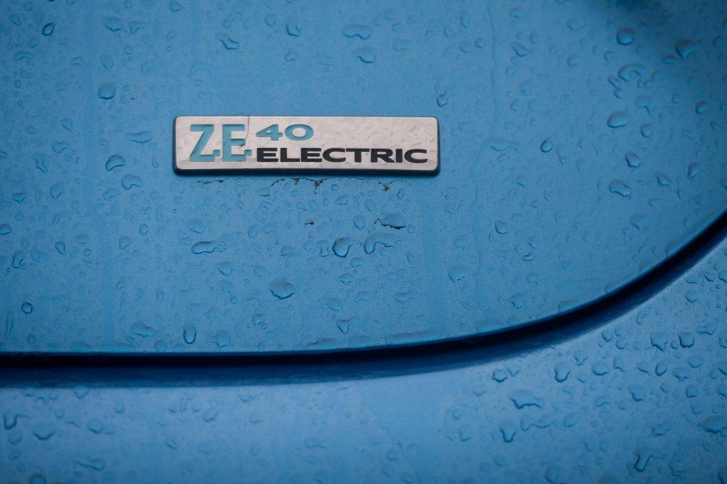 """""""Rabla Clasic"""" și """"Rabla Plus"""" din 18 mai. Voucherul pentru mașinile electrice este de 10.000 de euro"""