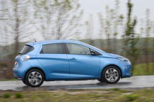 Test Renault ZOE (2)