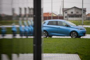 Test Renault ZOE (20)