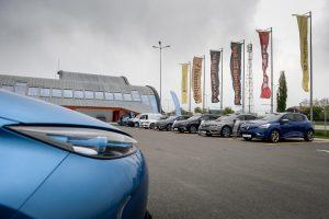 Test Renault ZOE (4)