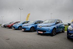 Test Renault ZOE (5)