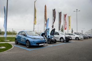Test Renault ZOE (6)