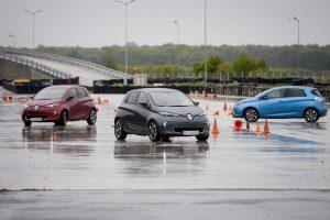 Test Renault ZOE (7)