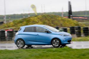 Test Renault ZOE (8)