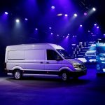 VW Crafter (1)