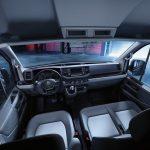 VW Crafter poze (1)