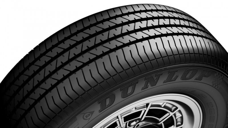 Dunlop-Sport-Classic