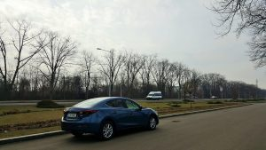Mazda 3 sedan facelift benzina (11)