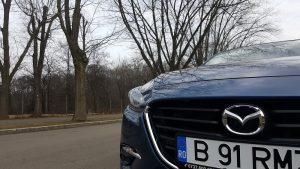 Mazda 3 sedan facelift benzina (12)