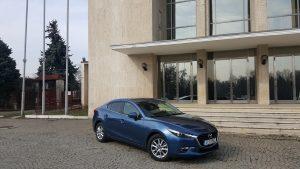 Mazda 3 sedan facelift benzina (6)