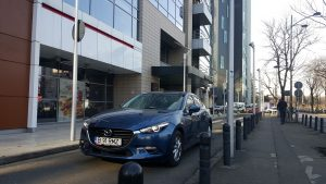 Mazda 3 sedan facelift benzina (8)