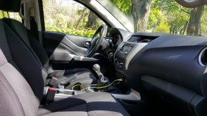 Test Nissan Navara (4)