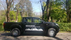 Test Nissan Navara (6)