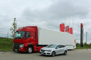 Test Renault Trucks T440 (1)