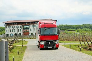 Test Renault Trucks T440 (10)