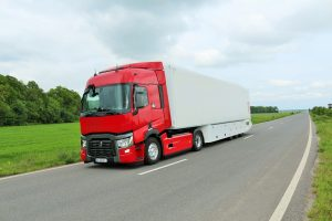 Test Renault Trucks T440 (12)
