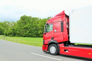 Test Renault Trucks T440 (13)