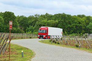 Test Renault Trucks T440 (15)
