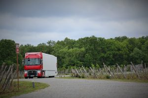 Test Renault Trucks T440 (16)