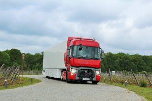 Test Renault Trucks T440 (17)
