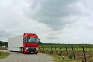 Test Renault Trucks T440 (18)