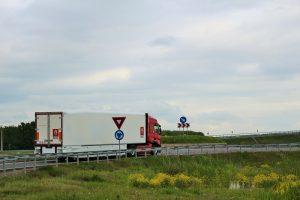 Test Renault Trucks T440 (19)