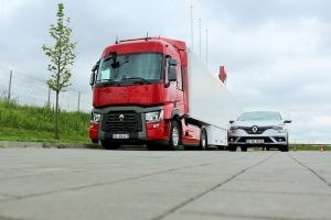 Test Renault Trucks T440 (2)