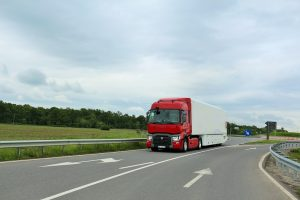 Test Renault Trucks T440 (23)