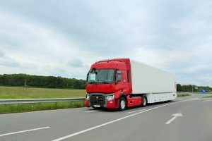Test Renault Trucks T440 (24)