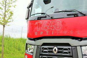 Test Renault Trucks T440 (26)