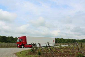 Test Renault Trucks T440 (3)