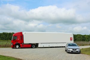 Test Renault Trucks T440 (4)
