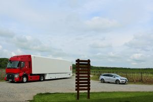 Test Renault Trucks T440 (5)
