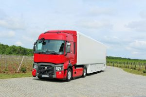 Test Renault Trucks T440 (6)