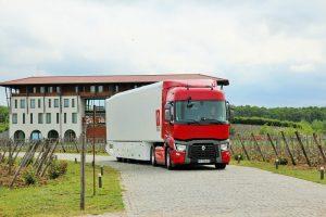 Test Renault Trucks T440 (8)