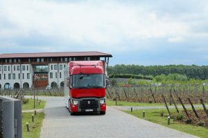 Test Renault Trucks T440 (9)