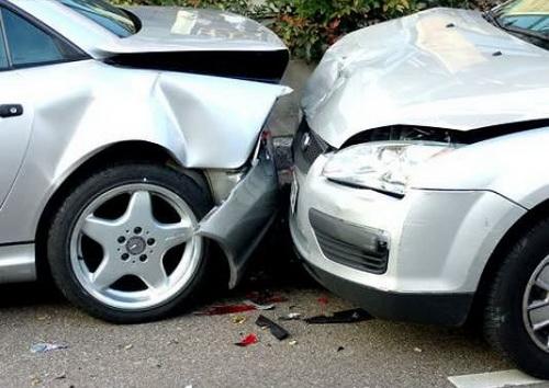 UNSAR: Numărul de accidente rutiere grave din România este îngrijorător