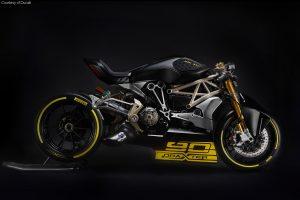 Ducati-1-dragXter_01