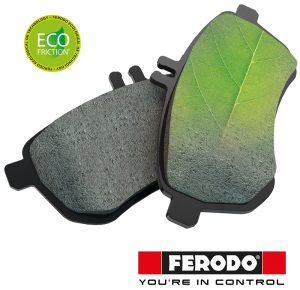 Ferodo Eco-Friction_Brake pads2