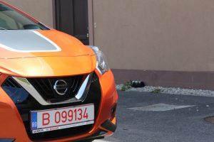 Nissan MICRA test (12)