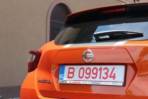 Nissan MICRA test (13)