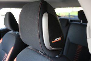 Nissan MICRA test (18)