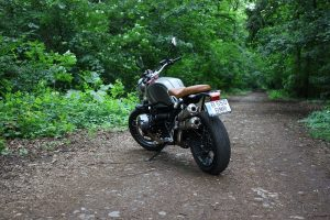 Test BMW Scrambler (1)